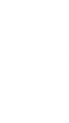 "Pat Guadagno proudly uses these products every night without fail. And they've never failed him either... ""I would like to personally thank these manufacturers for building truly wonderful products. As a professional musician, I spend countless hours in performance each year. I can always count on each and every one of these great products and their company's support."" -Pat G."